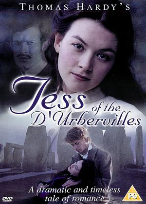 Rent Tess of the D'Urbervilles Online DVD Rental