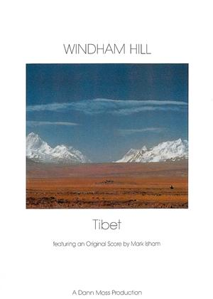 Rent Windham Hill: Tibet Online DVD Rental
