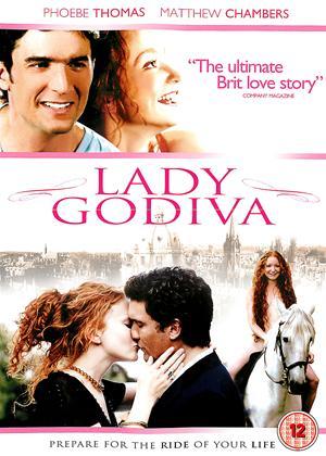 Lady Godiva Online DVD Rental