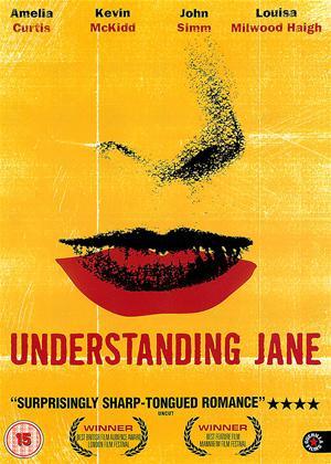 Rent Understanding Jane Online DVD Rental