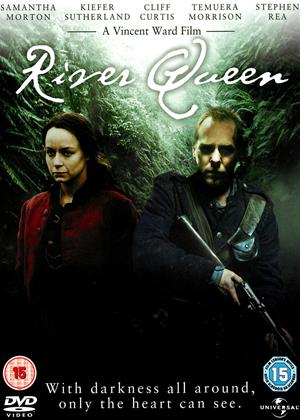 River Queen Online DVD Rental