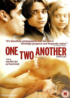 One Two Another Online DVD Rental