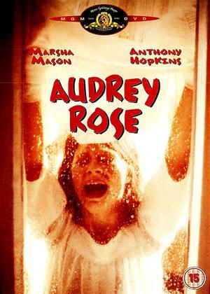 Audrey Rose Online DVD Rental