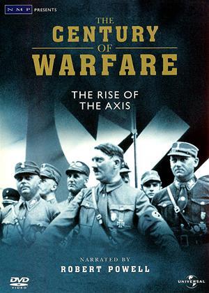 Century of Warfare: Vol.3 Online DVD Rental