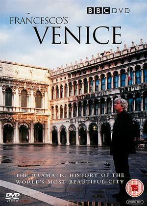 Francesco's Venice Online DVD Rental