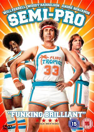 Semi-Pro Online DVD Rental