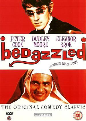 Bedazzled Online DVD Rental