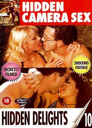 Rent Hidden Camera Sex Online DVD Rental