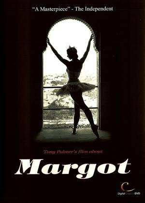 Margot Online DVD Rental