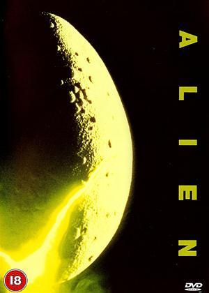 Alien Online DVD Rental