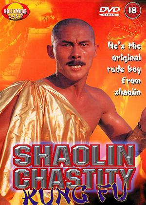 Shaolin Chastity Kung Fu Online DVD Rental