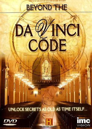 Beyond the Da Vinci Code Online DVD Rental
