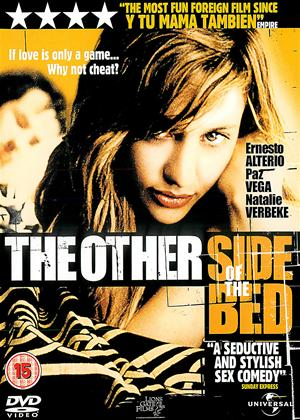 The Other Side of the Bed Online DVD Rental