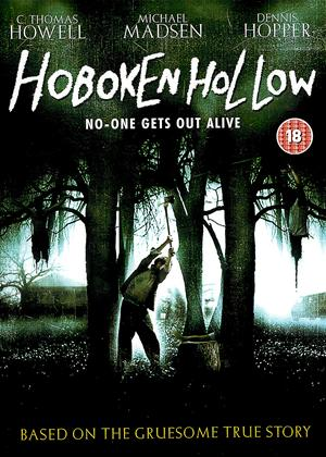Hoboken Hollow Online DVD Rental