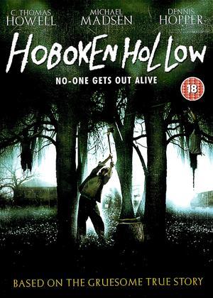 Rent Hoboken Hollow Online DVD Rental