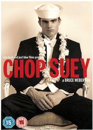 Chop Suey Online DVD Rental