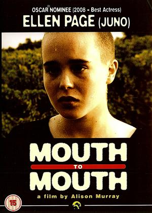 Mouth to Mouth Online DVD Rental