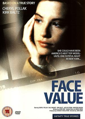 Rent Face Value Online DVD Rental