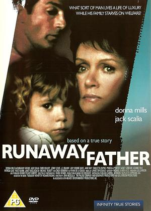 Runaway Father Online DVD Rental