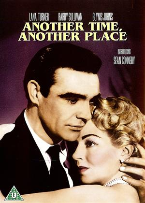 Another Time, Another Place Online DVD Rental