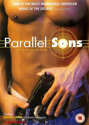 Parallel Sons Online DVD Rental