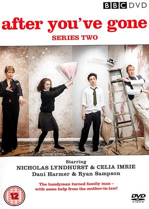After You've Gone: Series 2 Online DVD Rental