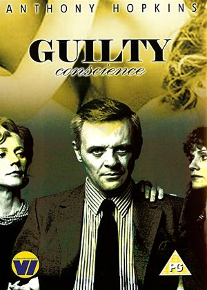 Rent Guilty Conscience Online DVD Rental