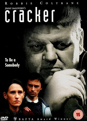 Rent Cracker: To Be a Somebody Online DVD Rental