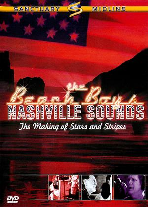 The Beach Boys: Nashville Sounds Online DVD Rental
