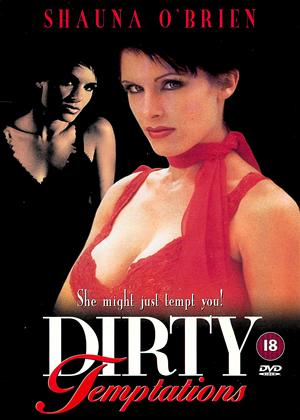 Dirty Temptations Online DVD Rental