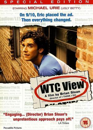 WTC View Online DVD Rental