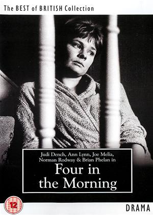 Four in the Morning Online DVD Rental