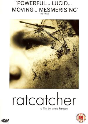 Rent Ratcatcher Online DVD Rental