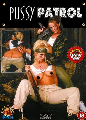 Rent Pussy Patrol Online DVD Rental