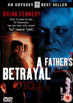 A Father's Betrayal Online DVD Rental