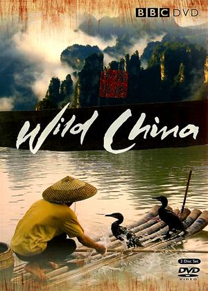 Rent Wild China Online DVD Rental