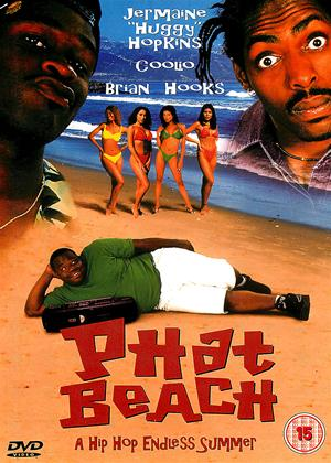 Phat Beach Online DVD Rental