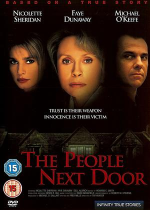The People Next Door Online DVD Rental