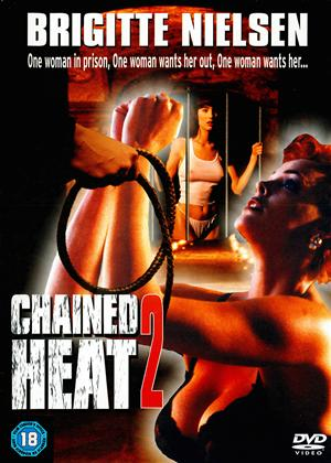 Chained Heat 2 Online DVD Rental