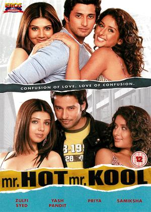 Mr. Hot Mr. Kool Online DVD Rental