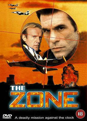 The Zone Online DVD Rental