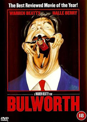 Bulworth Online DVD Rental