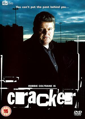 Cracker: Cracker Online DVD Rental