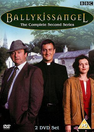 Ballykissangel: Series 2 Online DVD Rental