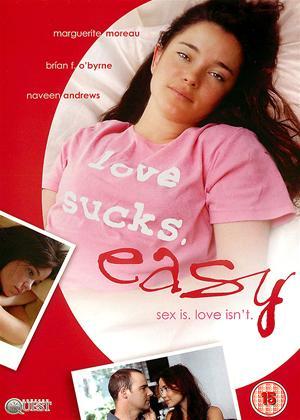 Easy Online DVD Rental