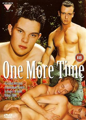 One More Time Online DVD Rental