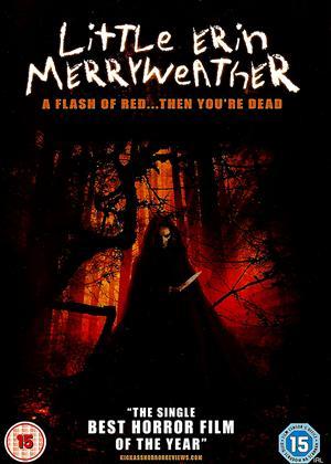 Rent Little Erin Merryweather Online DVD Rental