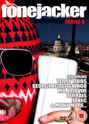 Rent Fonejacker: Series 2 Online DVD Rental