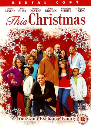 This Christmas Online DVD Rental