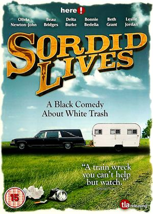 Rent Sordid Lives Online DVD Rental